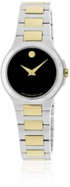 Movado 606182 Women's Museum Wrist Watch, Dial