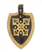 Armenta Midnight Diamond Shield Enhancer