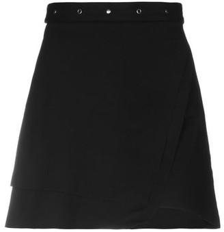 Costume Nemutso Mini skirt