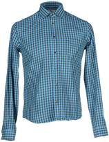 Macchia J Shirts - Item 38538658