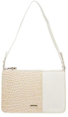 Pinko Handbag