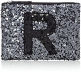 Label Lab Initial pouch r