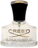 Creed Green Irish Tweed By Eau De Parfum Spray 1 Oz