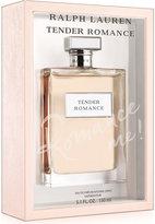 Ralph Lauren Tender Romance Eau de Parfum Spray, 5 oz