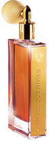 Guerlain 'L'Art et la Matiere' Angelique Noire Eau de Parfum