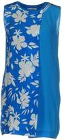 Vdp Club Short dresses - Item 34732374