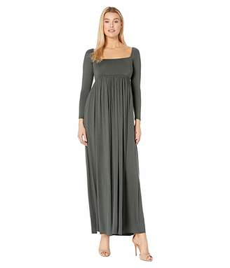 Rachel Pally Jersey Isa Dress