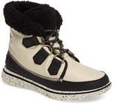 Sorel Women's 'Cozy(TM) Carnival' Waterproof Boot