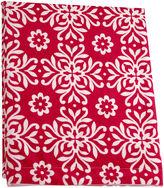 NoJo Butterfly Bouquet Fleece Blanket