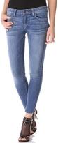 The Hannah Skinny Jeans