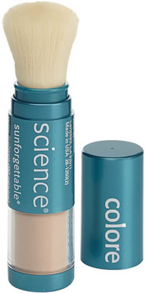 Colorescience Colourescience Sunforgettable Brush-on Sunscreen SPF 30 - Medium Shimmer