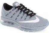 Nike 'Air Max 2016' Running Shoe (Women)