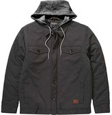 Billabong Men's Trenton Jacket