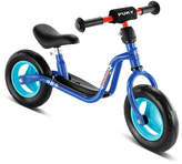 PUKY LRM Pushbike - Blue