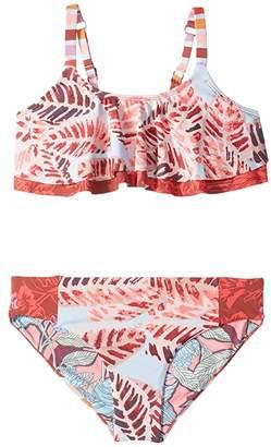 Maaji Kids This Is Samba Bikini (Toddler/Little Kids/Big Kids)