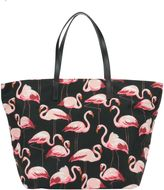 RED Valentino Tote Bag