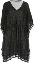 Odi Et Amo Short dresses - Item 34791534