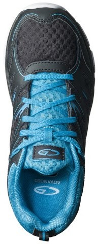 Household Essentials C9 Champion® Women's C9 by Champion® Freedom Athletic Shoe - Black