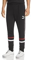 Puma Super Track Pants