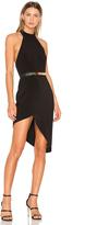 Style Stalker STYLESTALKER Celia Midi Dress