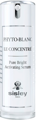 Sisley Paris 0.67 oz. Phyto-Blanc Le Concentre Pure Bright Activating Serum
