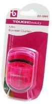 CET Domain 30010410 Mini Eyelash Curler