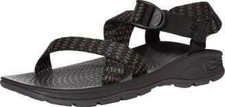 Chaco mens ZVOLV Sport Sandal