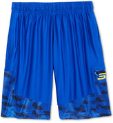 Under Armour Stephen Curry Training Shorts, Big Boys (8-20)