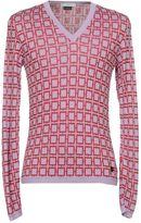 Versace Sweaters - Item 39804816