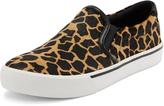 DKNY Bess Haircalf Sneaker