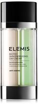 Elemis Biotec Skin Energizing Sensitive Cream