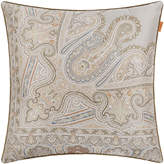 Etro Orava Cushion