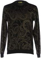 Versace Sweaters - Item 39790466