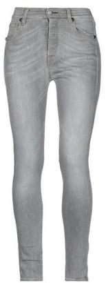 HTC Denim trousers