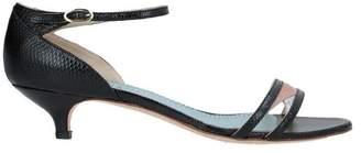MINA BUENOS AIRES Sandals