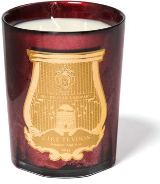 Cire Trudon Christmas Nazareth Candle (800g)