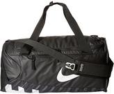 Nike New Duffel Medium