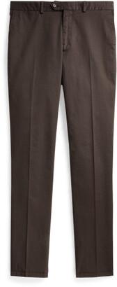 Ralph Lauren Slim Fit Stretch Chino Trouser