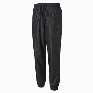 Puma Tailored for Sport Men's Track Pants