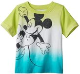 Disney Disney's Mickey Mouse Baby Boy Dip-Dyed Graphic Tee by Jumping Beans®