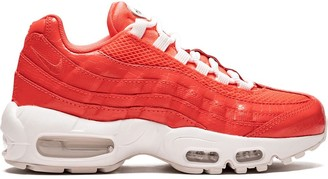 Nike Wmns Air Max 95 Prm sneakers