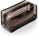 MUD Travel Vinyl Cosmetic Bag