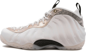 Nike Womens Air Foamposite One Shoes - Size 6.5W