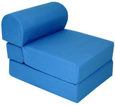 Elite Products Kids Novelty Chair