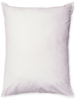 Belle Epoque Kiss of Down Pillow