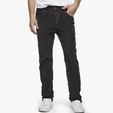 James Perse Stretch Cord 5-Pocket Pant