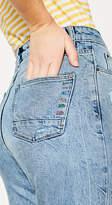 Esprit RETRO COLLECTION: Distressed jeans
