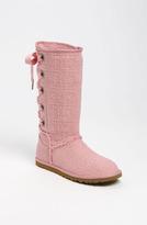 UGG 'Heirloom' Boot (Women)