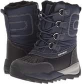 Geox Kids Jr. Orizont Abx 2 Boy's Shoes