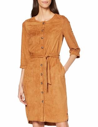 Garcia Women's N00284 Dress